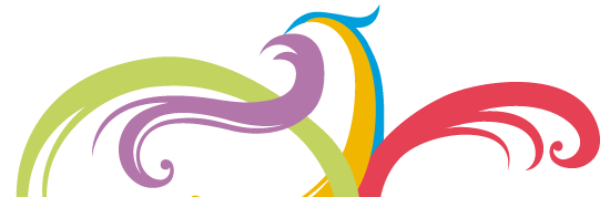 bird_indonesia_logo