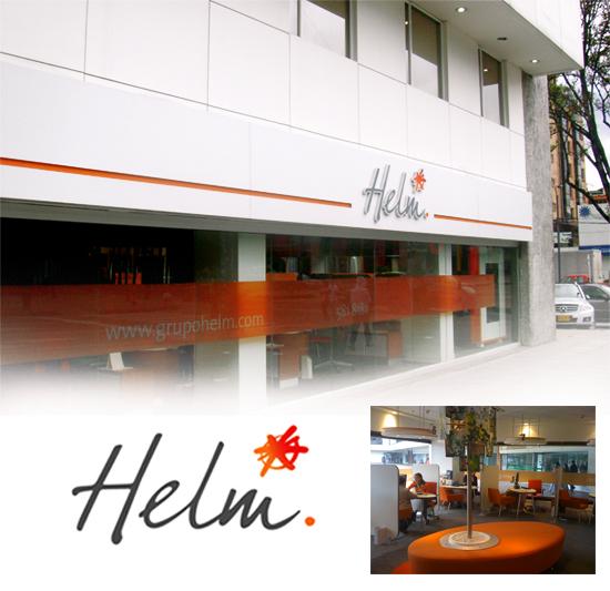 helm_principal