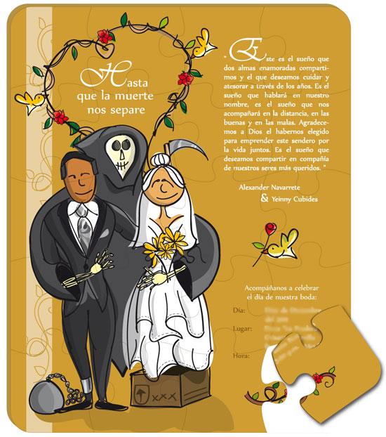 Matrimonio_evento