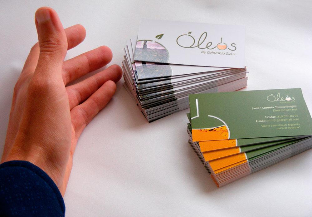 Diseño tarjeta - con una buena imagen se asegura una correcta impresión en nuestros clientes, valores que se transmitirán en la venta satisfactoria de nuestros productos, creando clientes, recordación y marca.