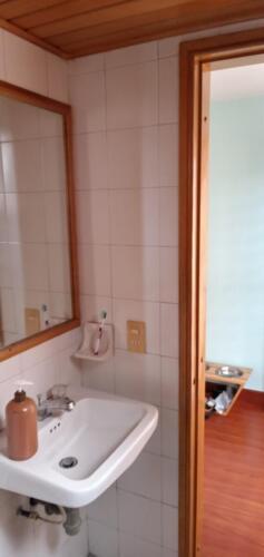 Baño # 3